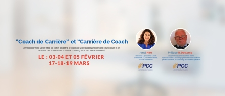 jemecoach_carriere
