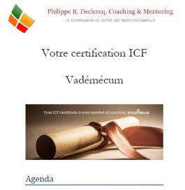 VADEMECUM_groupe_certif