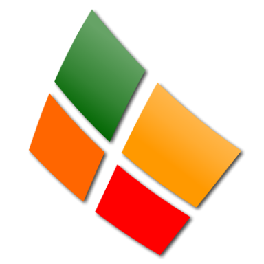 Logo PRDcoaching