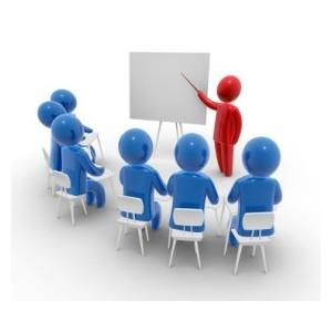 Groupe de certification ACC | Philippe R. Declercq, Coaching & Mentoring