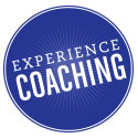 International Coaching Week - 12:05/2014 - Eghezée (Accortise)