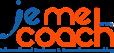 jemecoach_logo