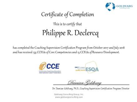 SupervisionCertificatePhilippe